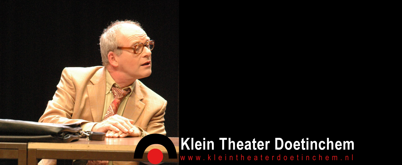 Welkom op de nieuwe website van Klein theater Doetinchem