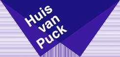 logo-huis-van-puck